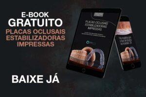 Arte e-book